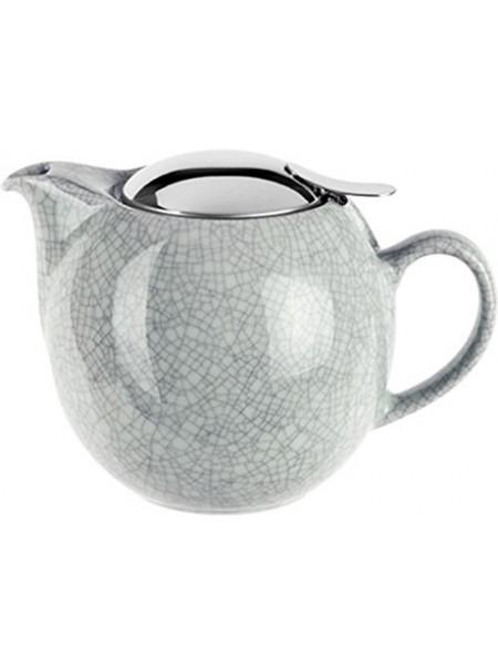 Заварочный чайник CRISTEL TH07UGC