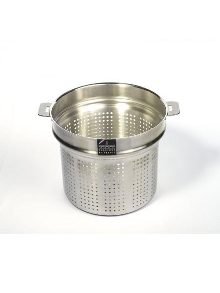 Вставной элемент для варки спагетти CRISTEL ECP24QL