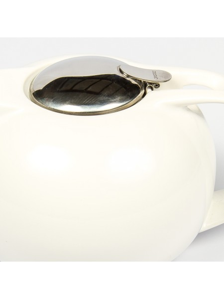 Заварочный чайник CRISTEL TH13S Сатурн