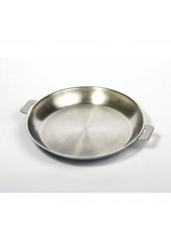 Сковорода CRISTEL P28QL