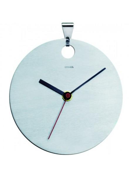 Настенные часы CRISTEL TCH