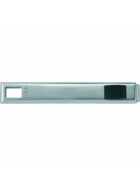 Съемная длинная ручка Стрейт-фикс, PSX, CRISTEL
