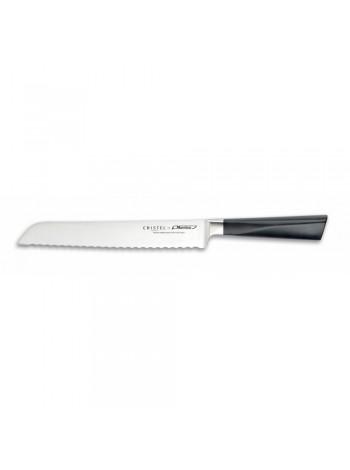 Нож хлебный MACP, коллекция Marttini, 21 см, MACP, CRISTEL