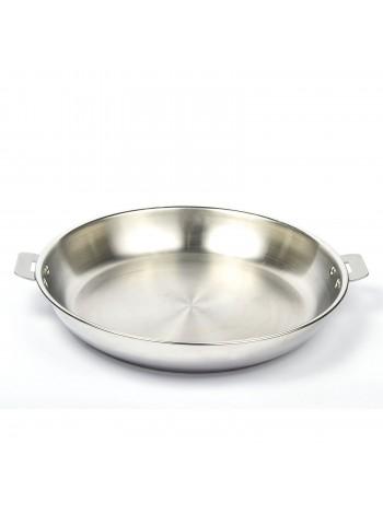 Сковорода CRISTEL P32QMP Мультиплай