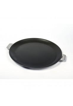 Сковорода CRISTEL, Классик, для блинов, 30 см., съемная ручка