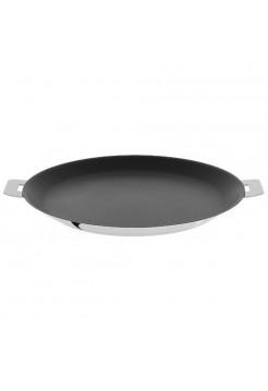 Сковорода для блинов CRISTEL CR26QE Классик