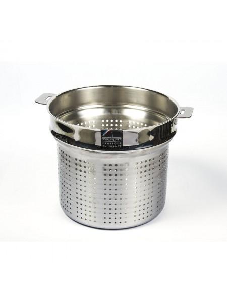 Вставной элемент для варки спагетти CRISTEL ECP24Q Классик