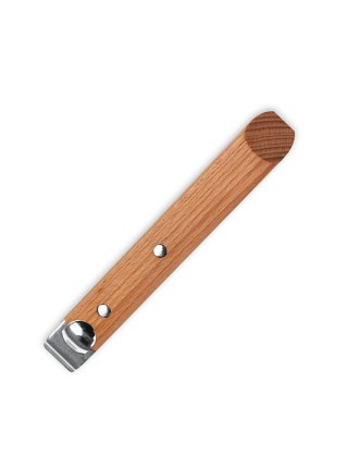Съемная ручка, Кастелин, сосна, PCXBH, CRISTEL