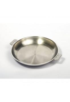 Сковорода CRISTEL P26QL
