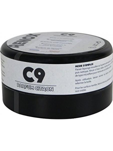 Средство для чистки изделий из нержавеющей стали Cristel NRC9B3