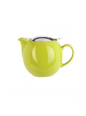 Заварочный чайник CRISTEL TH05SGC Сатурн