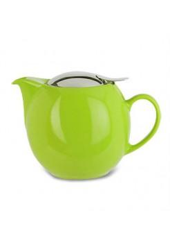 Заварочный чайник CRISTEL TH13SGC Сатурн