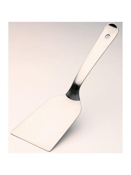 Сервировочная лопатка CRISTEL SPAL